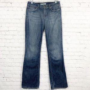 Joe's Jeans Honey Gigi 29